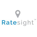 Ratesight
