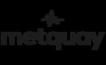 Metquay