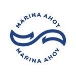 Marina Ahoy