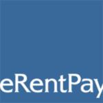 eRentPayment