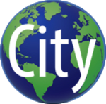 MyCityOnMap