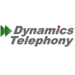 Dynamics Telephony