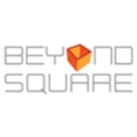 Beyond Square Solutions