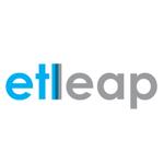Etleap