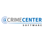 CrimeCenter