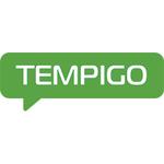Tempigo