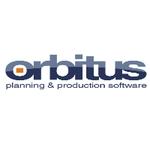 Orbitus WMS