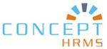 CONCEPT HRMS