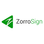 ZorroSign eSignature