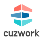 Cuzwork