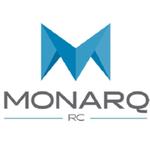 MonarqRC