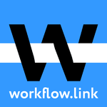 workflow.link