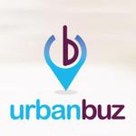 UrbanBuz