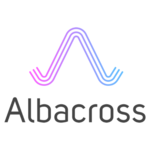 Albacross Website Tracking
