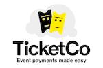Eventelis vs. TicketCo