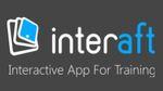 InterAFT