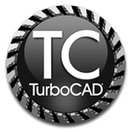 Scia Engineer vs. TurboCAD Pro