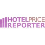 Hotel Price Reporter