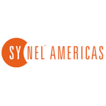 Synel Americas