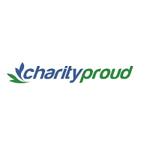 Charityproud