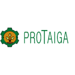 Protaiga Procurement Software