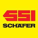 Schaefer Systems International
