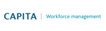 Capita Workforce Management