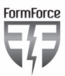 FormForce