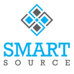 Smart Source Technologies