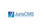 JurisCMS