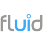 Fluid Software