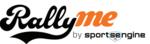 SportsEngine