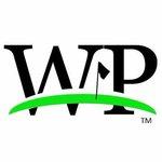 Waypoint Golf