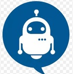 ChatbotsBuilder