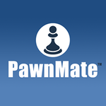 PawnMate