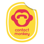 ContactMonkey Internal Comms