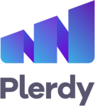 Plerdy