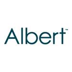 Albert Technologies