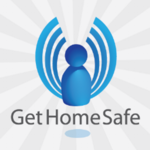 GetHomeSafe Corporate