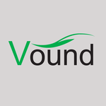 Vound Software
