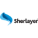 Sherlayer