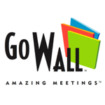GoWall