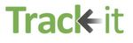 Trackit Manager
