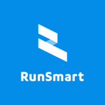 RunSmart