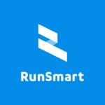 RunSmart
