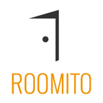 Roomito Website & Booking Engine