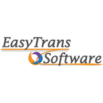 EasyTrans Software