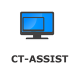 CT-Assist