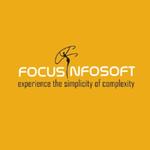 Focus Infosoft