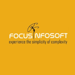 FocusPay
